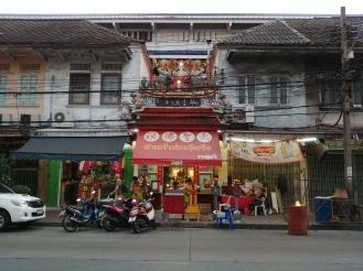 nasze Chinatown
