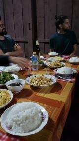 kolacja