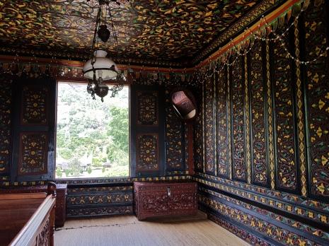 Pagaruyung Palace