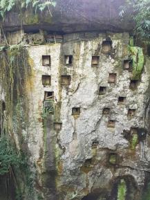 groby w skale