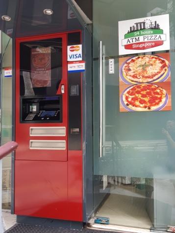 pizza 24h